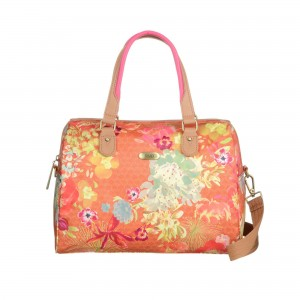 6178-oilily-tropical-peony-oes5173-104