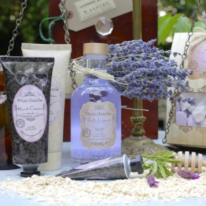 beau-jardin-lavender--jasmine-landscape-smaller