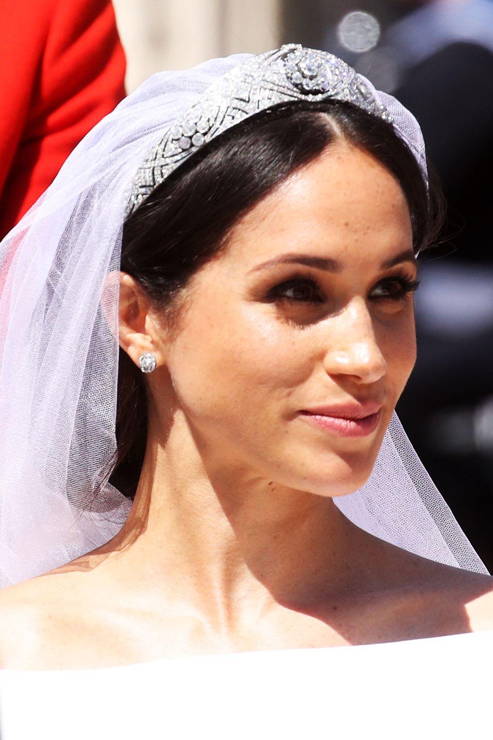 A Right Royal Wedding