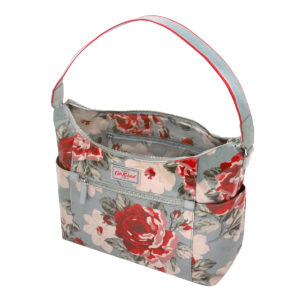 46f635c38790 Clearence Handbags – Magpies Nest