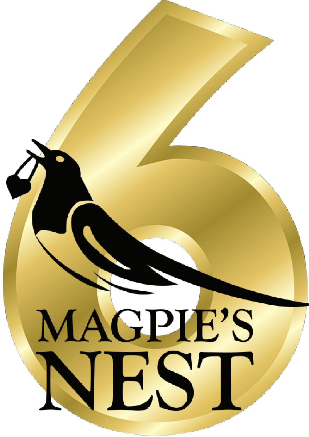 6 Golden Years For Magpies!