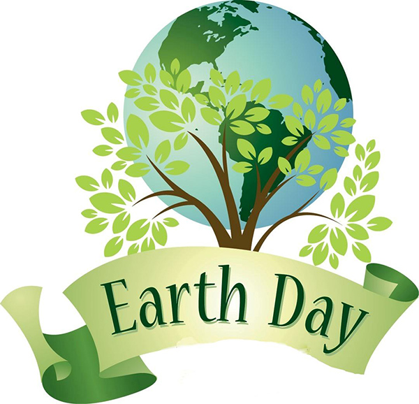 Earth Day At Magpies Nest